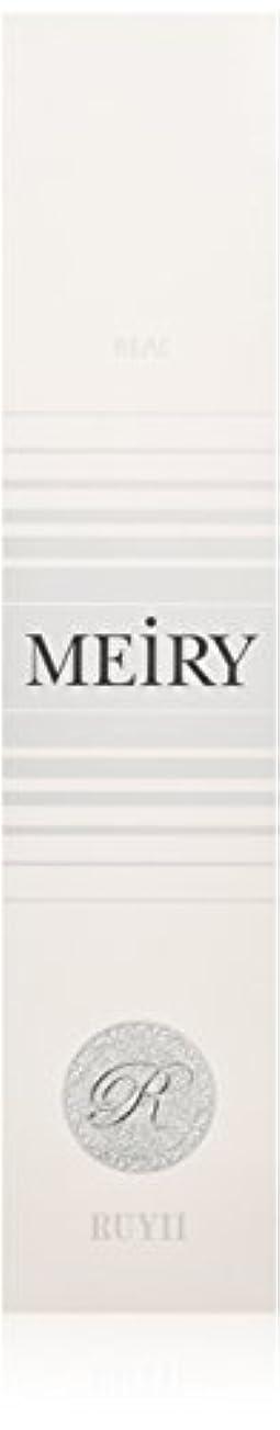 グレー友だちリスナーメイリー(MEiRY) ヘアカラー  1剤 90g 9N