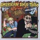 American Ska-Thic: More Ska From America's Breadbasket