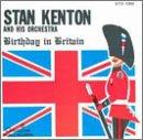 Birthday in Britain [12 inch Analog]