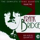 Complete String Quartets 2