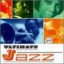 Ultimate Jazz Sampler