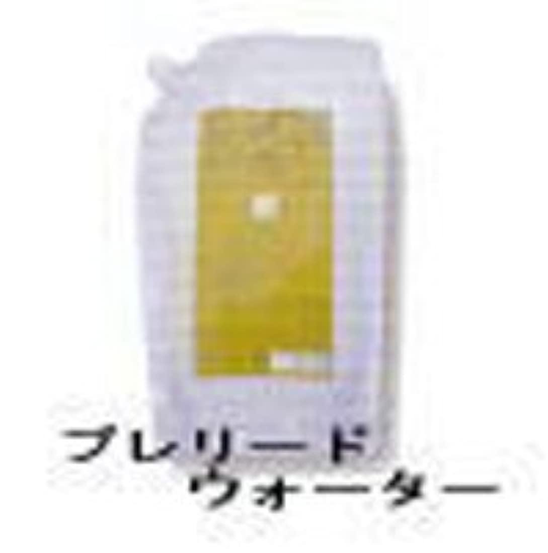 ビジュアル形状特異性グランデックス アルティゾラ APT 和漢彩染・ファンゴ4 システムアイテム プレリードウォーター 500ml