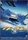 TAXi3 DTSスペシャルエディション [DVD]の詳細を見る