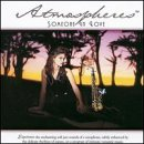 Atmospheres: Someone in Love