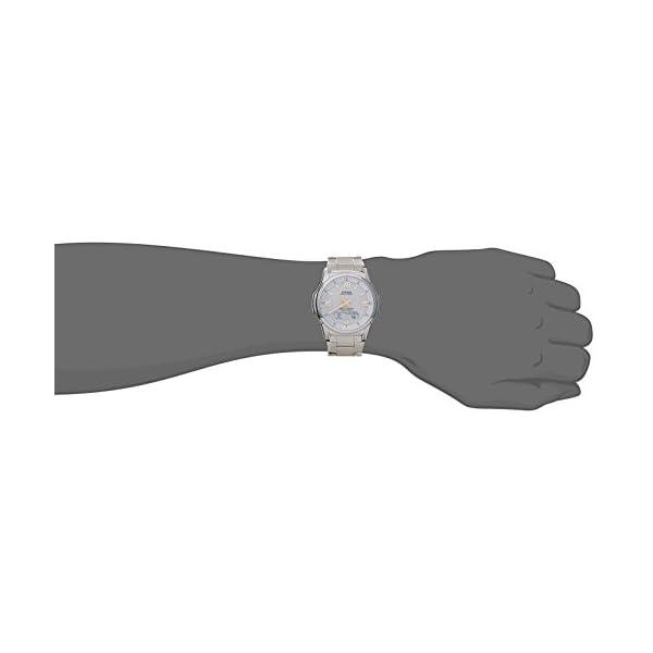 [カシオ]CASIO 腕時計 WAVE CE...の紹介画像23