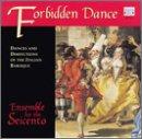Dances & Diminutions of the Italian Baroque