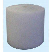 [해외]에코후 두께 데카 (에어컨 필터) 필터 롤 폭 60cm × 두께 4mm × 30m 권 W-7036/Ecoff thick deca (air conditioner filter) Filter roll winding width 60 cm × thickness 4 mm × 30 m Winding W-7036