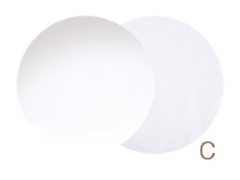 順応性のある同一のドキュメンタリーアクセンツ UL 601 ホワイト 4g