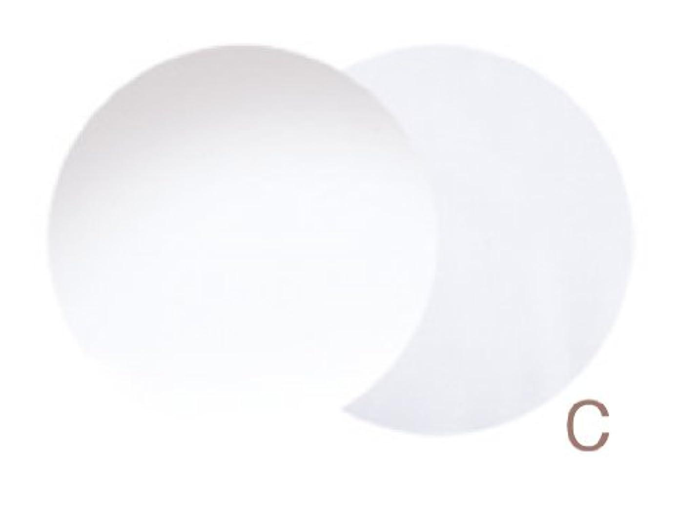 特徴テクトニック復活するアクセンツ UL 601 ホワイト 4g