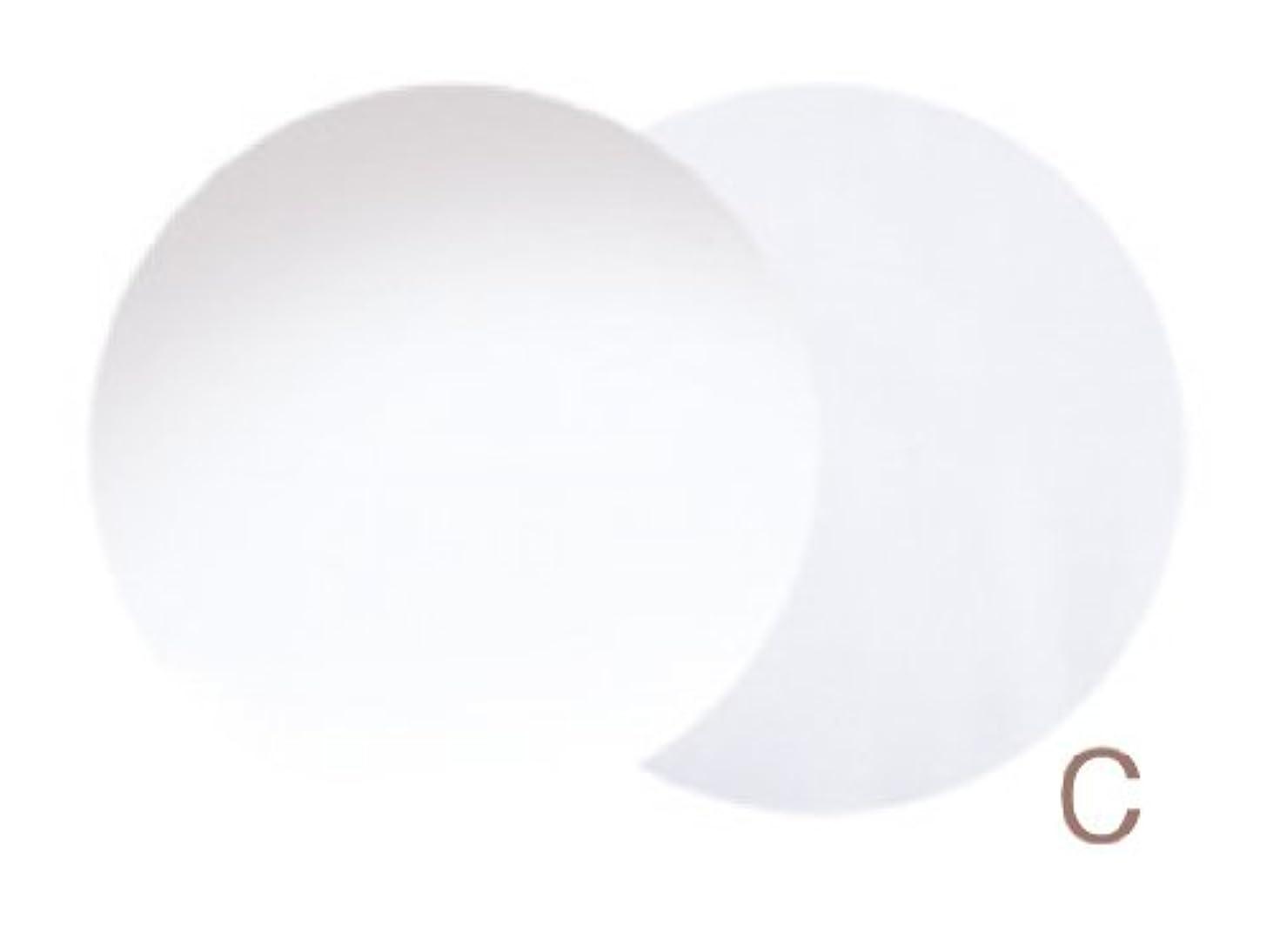 自動的に記述する閉じるアクセンツ UL 601 ホワイト 4g