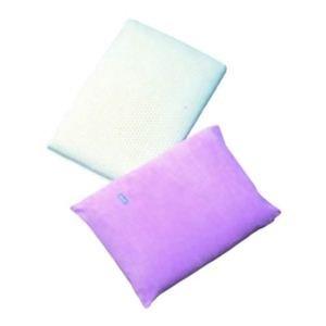 ラテックス枕型クッション 1050J