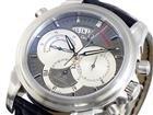 OMEGA オメガ OMEGA デビル 腕時計 クロノグラフ 自動巻き 48484031[並行輸入]