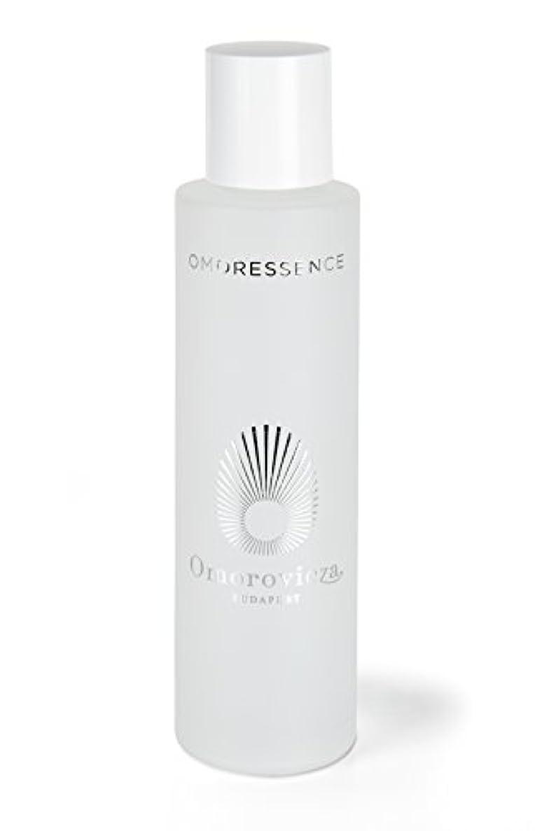 咳危険にさらされているサイレントオモロヴィッツァ Omoressence 100ml/3.4oz並行輸入品