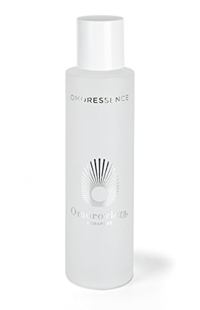 のり性能放映オモロヴィッツァ Omoressence 100ml/3.4oz並行輸入品