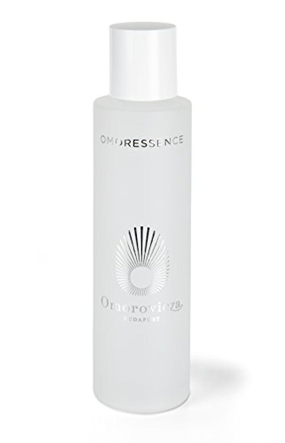減衰円形ベンチオモロヴィッツァ Omoressence 100ml/3.4oz並行輸入品