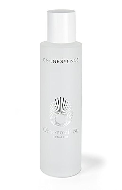 意識スタッフボイコットオモロヴィッツァ Omoressence 100ml/3.4oz並行輸入品