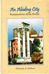 An Abiding City: Ruminations from Rome