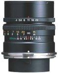 Mamiya 7 65mm f/4L N (58) Lens [並行輸入品]