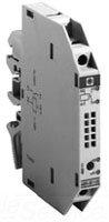 Schneider Electricインターフェイスrelay-electromechanical abr2e116F