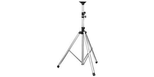 [해외]유니 펫 쿠스 스피커 스탠드 ST-25/Unipex speaker stand ST - 25
