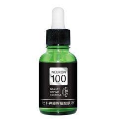 H&CPRODUCTS 【濃度5%】 ニューロン100 ヒト由来神経幹細胞培養液 NEURON100 サロン仕様 美容液 30mlの画像