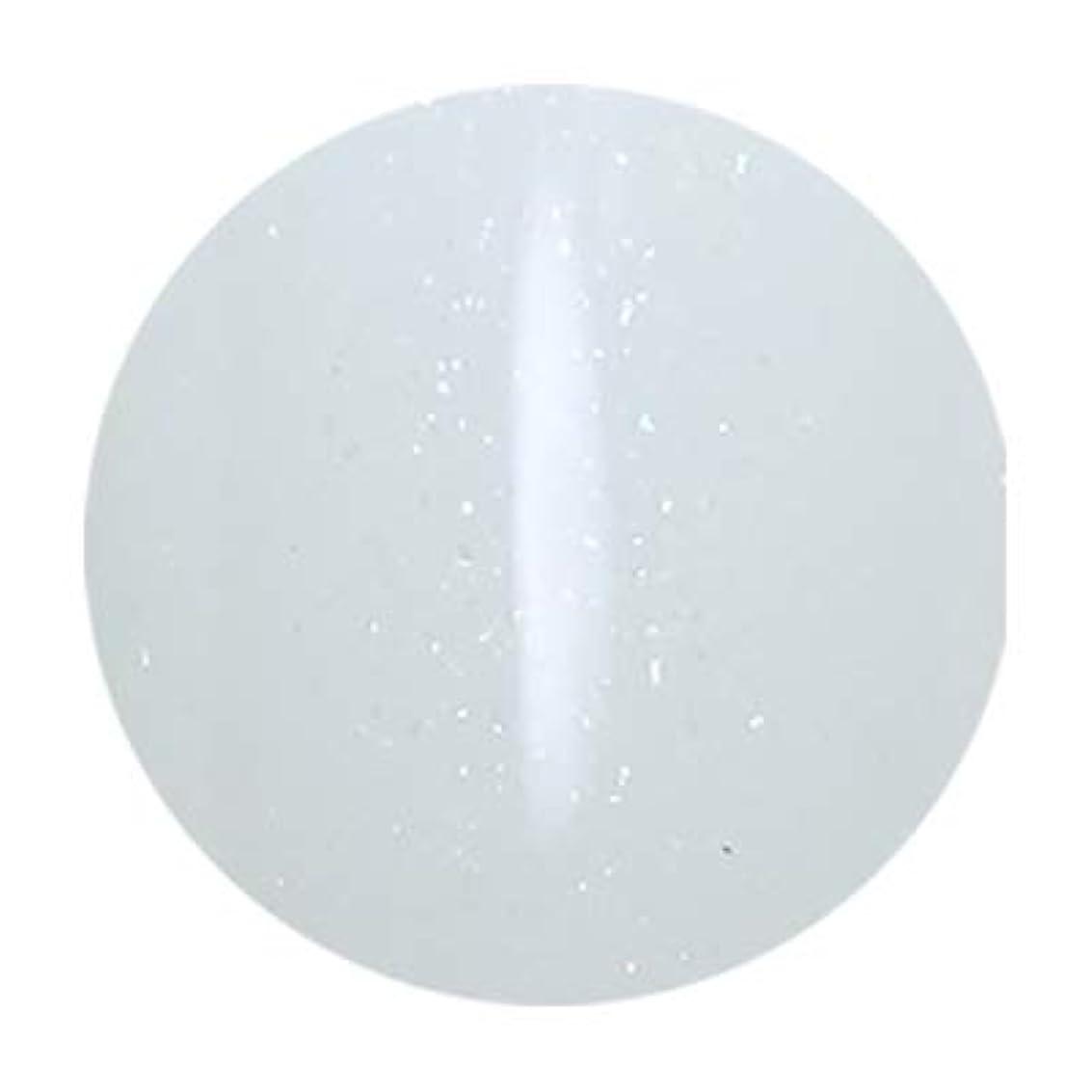 男らしさ一致蒸気アンジェル ビルダーカラージェル ALB01P アルプス 3g