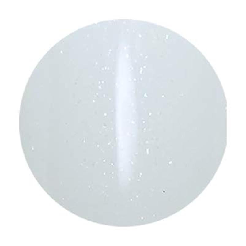 頭気質のぞき穴アンジェル ビルダーカラージェル ALB01P アルプス 3g