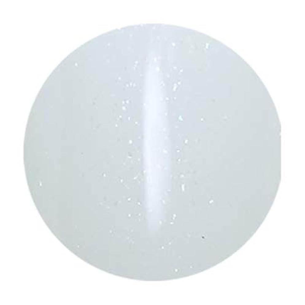 ハック凍る流アンジェル ビルダーカラージェル ALB01P アルプス 3g