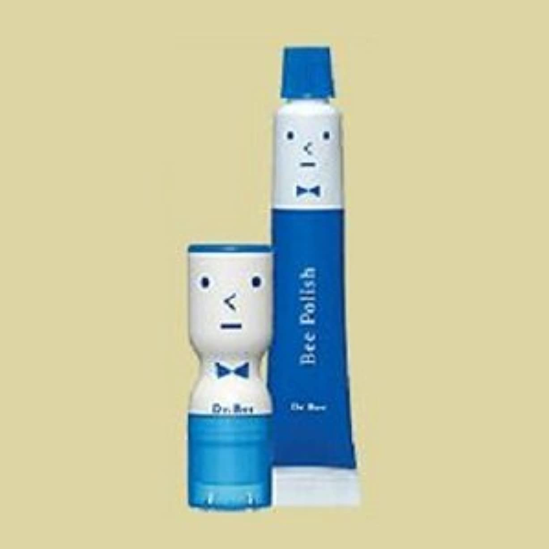 散るボット圧縮【ビーブランド】 シロティ & ビーポリッシュ セット 1個 【歯の消しゴム&歯の消しゴムペースト】【ホワイトニング】