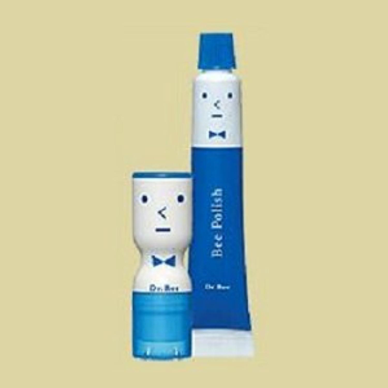 【ビーブランド】 シロティ & ビーポリッシュ セット 1個 【歯の消しゴム&歯の消しゴムペースト】【ホワイトニング】