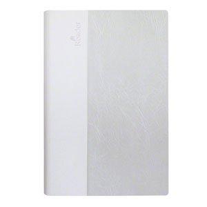 ソニー Reader用 ブックカバー ホワイト PRSA-SC20/W