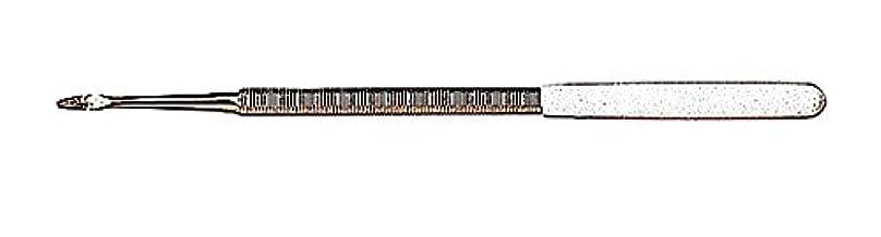 不安分離する省略するDelySupo 先細タイプ 歯垢&ヤニ取り GSA-33