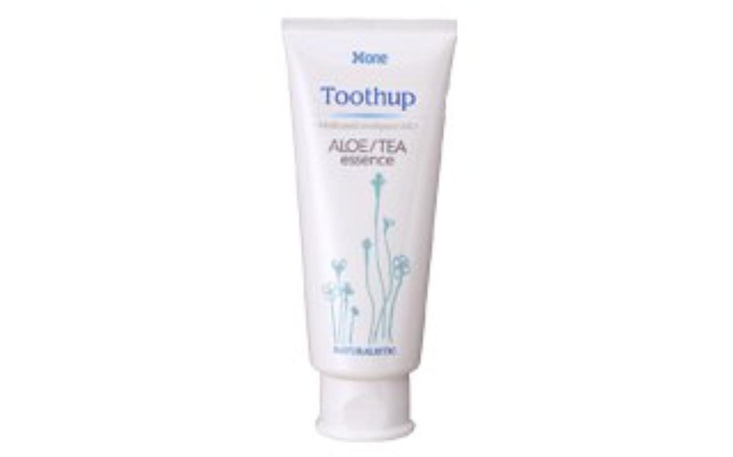 注意振り子メタリックトゥーサップ 薬用歯みがき MD 虫歯予防?消臭(150g)