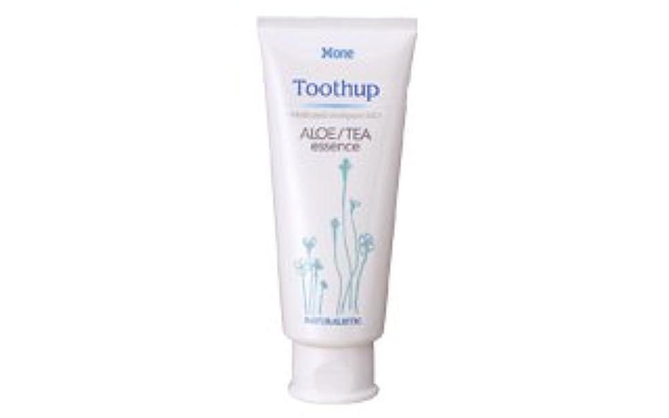 敬意を表するブッシュ対処するトゥーサップ 薬用歯みがき MD 虫歯予防?消臭(150g)