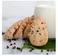 海外直送品 ホノルルクッキーカンパニー チョコレートチップマカダミア 20枚入り CHOCOLATE CHIP MACADAMIA 【ショップ手提げ袋&カード付】