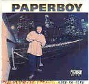 City to City by Paperboy (1996-08-20)