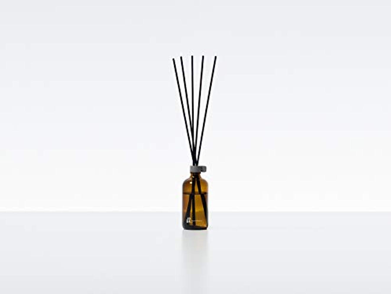 履歴書旧正月人JD05 粋 stick diffuser set