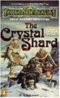 Crystal Shard (TSR Fantasy S.)