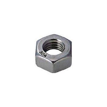 トラスコ TRUSCO 六角ナット1種ステンレス B250012_6600