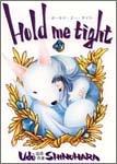 Hold me tight (4) (眠れぬ夜の奇妙なコミックス)