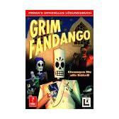 Grim Fandango. Loesungen fuer alle Raetsel