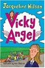 Vicky Angelの詳細を見る
