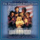 Presidential Prayer Team Collection
