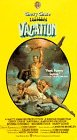National Lampoon's Vacation [VHS] [Import]