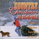Country Xmas to Remember 2
