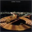 global trance/globe