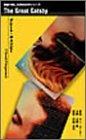 グレート・ギャツビー ペンギン・ミューズ・コレクション 原書で楽しむ英米文学シリーズ