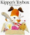 Kipper's Toybox