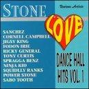 Stone Love Dancehall Hits 1