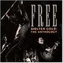 Molten Gold: Anthology